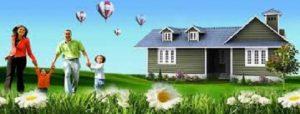 Tarabya Evden Eve Taşımacılık