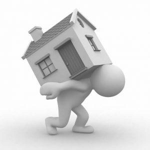 Halkalı Evden Eve Nakliye Fiyatları